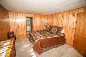 1624- DreamView, Case vacanze  Big Bear Lake - big - 6