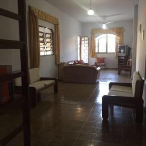 obrázek - Casa Madela Caldas Novas