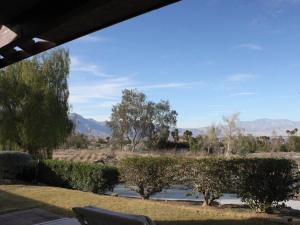 Family Place: Ram's Hill House Home, Ferienhäuser  Borrego Springs - big - 23