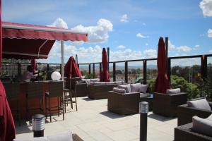 Антананариву - Havana Resort