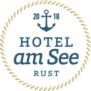 Hotel am See Rust, Hotels  Rust - big - 120