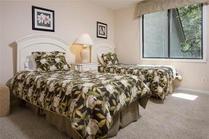 Cutter Court 967 Villa, Vily  Hilton Head Island - big - 15