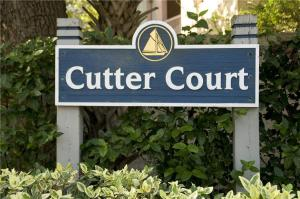 Cutter Court 967 Villa, Vily  Hilton Head Island - big - 6