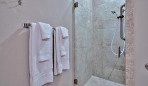 Alerio B103 Condo, Appartamenti  Destin - big - 22
