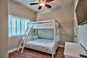 Alerio B103 Condo, Appartamenti  Destin - big - 20