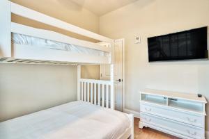 Alerio B103 Condo, Appartamenti  Destin - big - 19