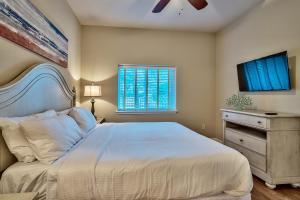 Alerio B103 Condo, Apartments  Destin - big - 17