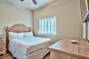 Alerio B103 Condo, Appartamenti  Destin - big - 8