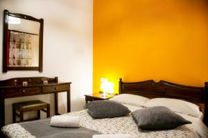 Happy Days, Apartmánové hotely  Malia - big - 83