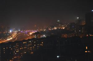 Flat 26, Апартаменты  Тбилиси - big - 6