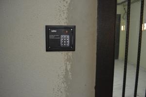 Flat 26, Апартаменты  Тбилиси - big - 7