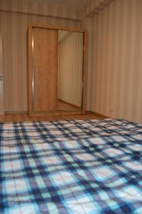 Flat 26, Апартаменты  Тбилиси - big - 26