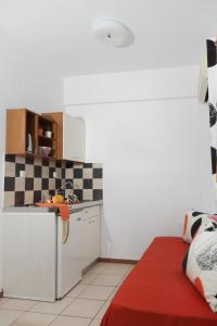 Happy Days, Apartmánové hotely  Malia - big - 70