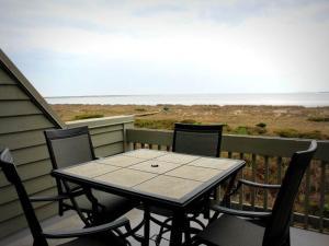 Pelican Watch 1380 Villa, Vily  Seabrook Island - big - 8