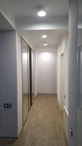 80kvm Apartment Tsagareli 52, Ferienwohnungen  Tbilisi City - big - 10