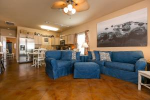 Condo North Padre Island 15209