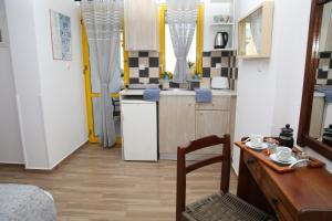 Happy Days, Apartmánové hotely  Malia - big - 107