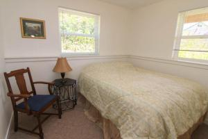 My Ocean Getaway Home, Case vacanze  Cloverdale - big - 13