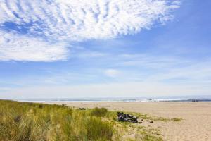 My Ocean Getaway Home, Дома для отпуска  Cloverdale - big - 22