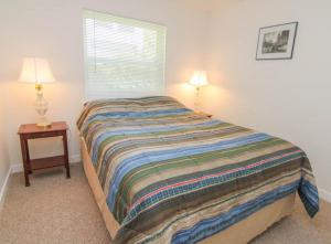 My Ocean Getaway Home, Case vacanze  Cloverdale - big - 2