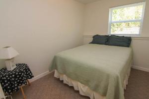 My Ocean Getaway Home, Case vacanze  Cloverdale - big - 20