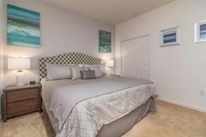 Aviana Cabello 331 Home, Ferienhäuser  Davenport - big - 9