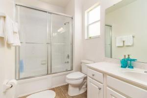 Aviana Cabello 331 Home, Ferienhäuser  Davenport - big - 15