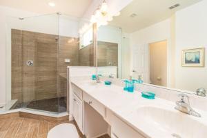 Aviana Cabello 331 Home, Ferienhäuser  Davenport - big - 32