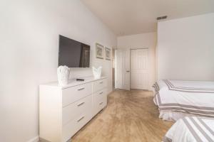 Aviana Cabello 331 Home, Ferienhäuser  Davenport - big - 44