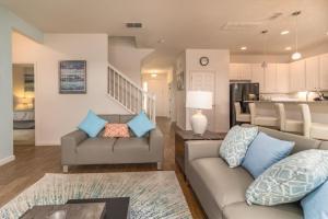 Aviana Cabello 331 Home, Ferienhäuser  Davenport - big - 48