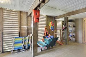 Mermaid Cove Home, Dovolenkové domy  Galveston - big - 20