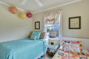 Mermaid Cove Home, Dovolenkové domy  Galveston - big - 19