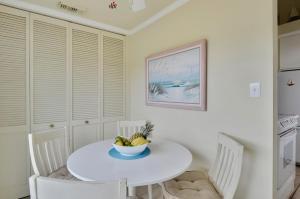 Mermaid Cove Home, Dovolenkové domy  Galveston - big - 16