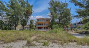 Lee Ave Home 17820, Holiday homes  St Pete Beach - big - 66