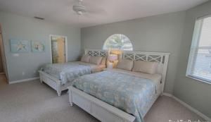 Lee Ave Home 17820, Holiday homes  St Pete Beach - big - 67