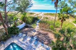 Lee Ave Home 17820, Holiday homes  St Pete Beach - big - 70