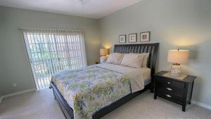 Lee Ave Home 17820, Holiday homes  St Pete Beach - big - 78