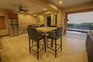 Lee Ave Home 17820, Holiday homes  St Pete Beach - big - 62