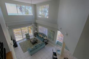 Lee Ave Home 17820, Holiday homes  St Pete Beach - big - 81
