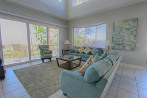 Lee Ave Home 17820, Holiday homes  St Pete Beach - big - 82