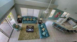 Lee Ave Home 17820, Holiday homes  St Pete Beach - big - 86