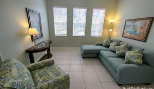 Lee Ave Home 17820, Holiday homes  St Pete Beach - big - 88