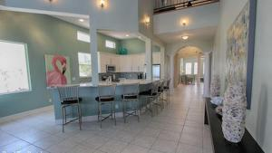 Lee Ave Home 17820, Holiday homes  St Pete Beach - big - 91