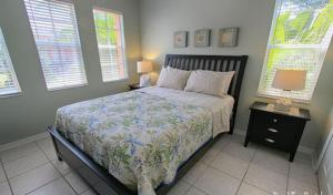Lee Ave Home 17820, Holiday homes  St Pete Beach - big - 96