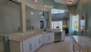Lee Ave Home 17820, Holiday homes  St Pete Beach - big - 102