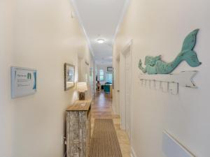 Seagrove Highlands 1101 Condo, Apartmány  Santa Rosa Beach - big - 19