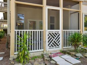 Seagrove Highlands 1101 Condo, Apartmány  Santa Rosa Beach - big - 6