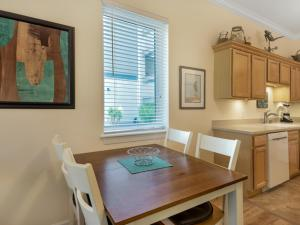 Seagrove Highlands 1101 Condo, Apartmány  Santa Rosa Beach - big - 4