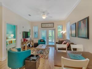 Seagrove Highlands 1101 Condo, Apartmány  Santa Rosa Beach - big - 2