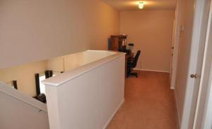Bloomingdale House 926 Home, Holiday homes  Davenport - big - 3
